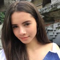 Biodata Jovita Karen pemeran ftv