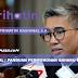 Tutorial Permohonan Baru BPN 2.0 Online