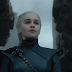 Game of Thrones entrega seu último episódio