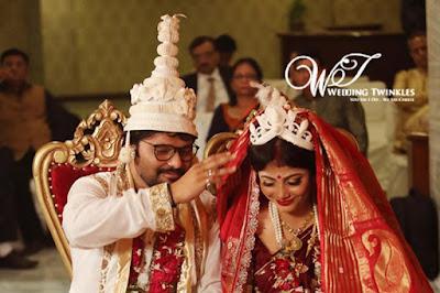 babul-supriyo-wedding6