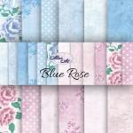 https://www.skarbnicapomyslow.pl/pl/p/AltairArt-Blue-Rose-bloczek-15x15-cm/6497
