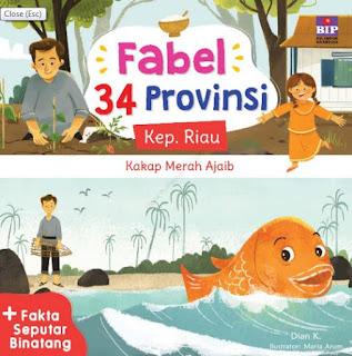 buku anak gramedia buku anak balita rekomendasi buku anak buku anak sd buku anak-anak buku anak pdf buku anak islami buku anak tk