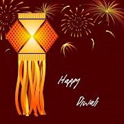 50+ diwali greeting cards hindi | diwali poetry 2019 | diwali sms hindi | diwali poetry wishes and greeting hindi