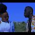 Download New Video : Stan Bakora - Nisamehe (Barakah The Prince Cover { Official Video }