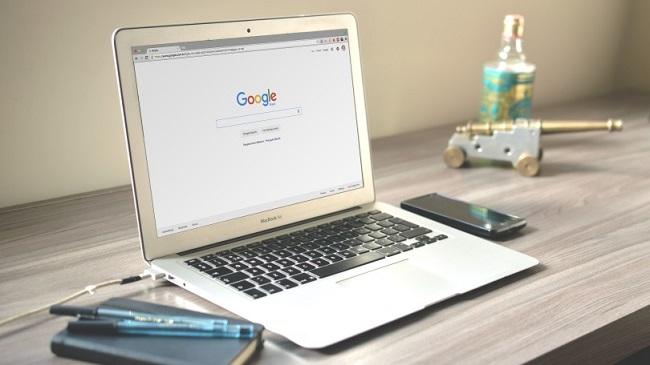 أفضل 10 إضافات للحماية والأمان لمتصفح جوجل كروم