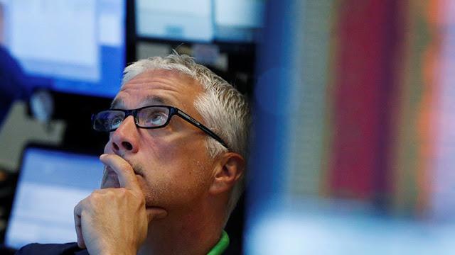 Apocalipsis económico: bolsas europeas reaccionan con caídas drásticas tras la victoria de Trump