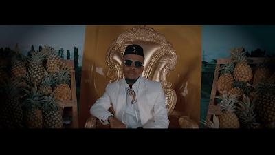 VIDEO | Heri Muziki – Kolo (Official Video) | Mp4 DOWNLOAD