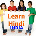 Hindi Language Classes in India - Hindi Courses in India