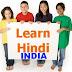 Hindi Language Classes in India - Hindi Courses in India