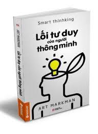 Lối tư duy của người thông minh
