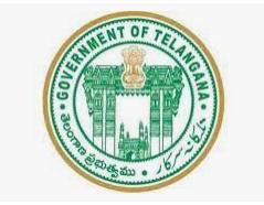 TS Panchayat Raj Department Recruitment 2021 – 172 Posts, Salary, Application Form - Apply Now