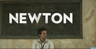 Download Newton Full Movie in HD