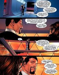Cabine Literaria Especial - Dicas de Quadrinhos # 1  20