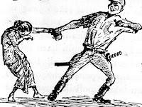 Sejarah Jugun Ianfu, Sistem Pelacuran Pada Masa Pendudukan Jepang