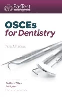 DOWNLOAD OSCEs FOR DENTISTRY PDF