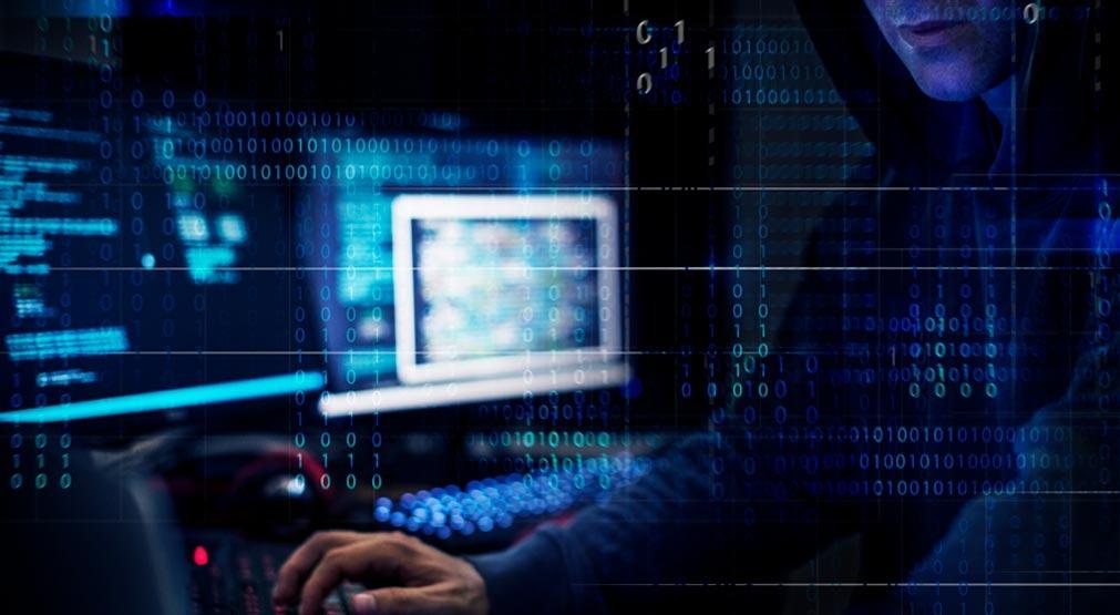 40% dos cibercrimes envolvem manipulação psicológica para divulgar informações confidenciais