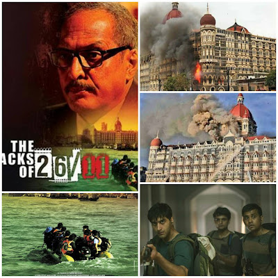 The Attacks of 26/11 Full Movie Download Filmywap