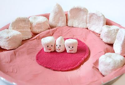 зубы, детям о зубах