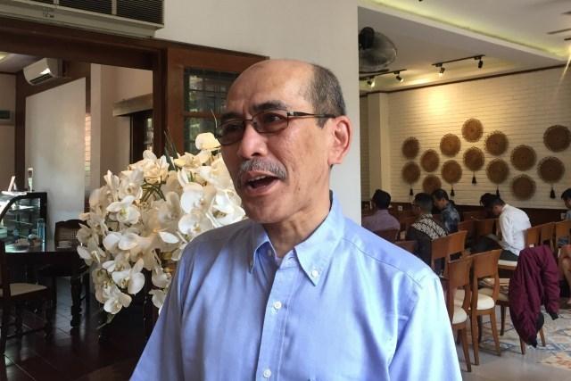 Faisal Basri: Tangani Covid-19 Sambil Dongkrak Ekonomi Hanya Mimpi Di Siang Bolong