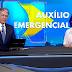Qual será o valor do novo auxílio emergencial?