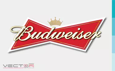 Budweiser (2011) Logo - Download Vector File SVG (Scalable Vector Graphics)