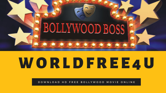 woldfree4u-Download HD Free Bollywood movie Online-formalinida.com