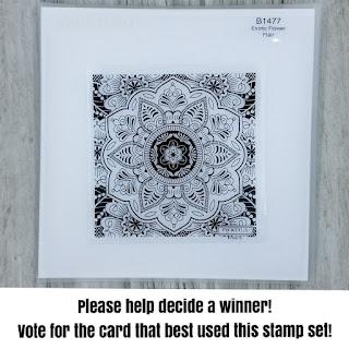 #CTMH #Cardswap #handmadecard #scarlettedesigns