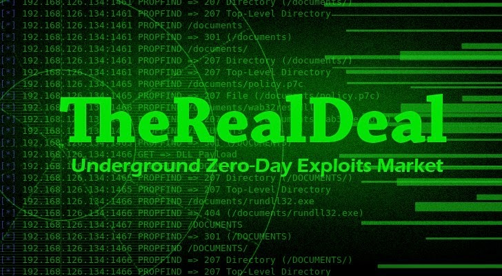 underground-exploit-market