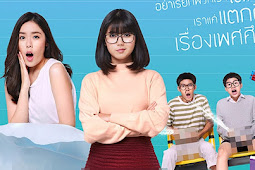 [DOWNLOAD Film] 15+ IQ Krachoot (2017) BluRay, 480p, 720p & 1080p