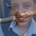 Γεννητούρια στον αέρα! Η αεροπορική εταιρεία έκανε δώρο στο μωρό δωρεάν πτήσεις για όλη του τη ζωή (photo)