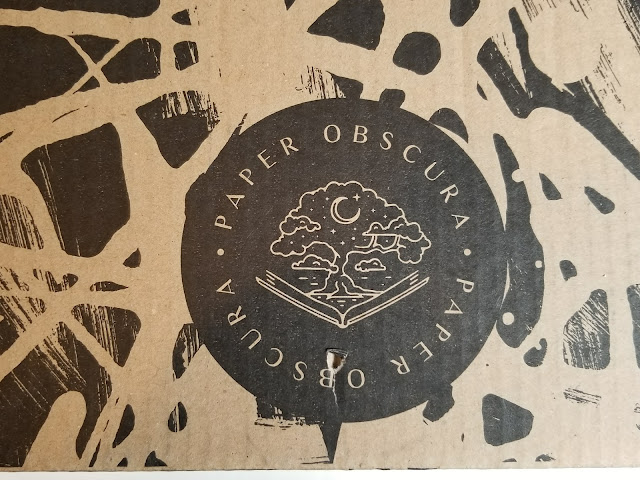 paper obscura review