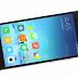 Spesifikasi dan Harga Xiaomi Redmi 4 Prime