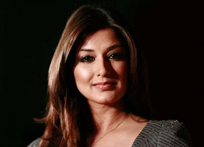 filmmakers-now-open-to-pushing-strong-content-sonali-bendre