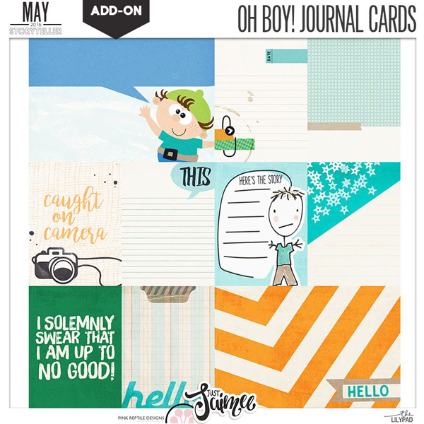 http://the-lilypad.com/store/Storyteller-2016-Oh-Boy-Journal-Cards-Collab-May-Add-on.html