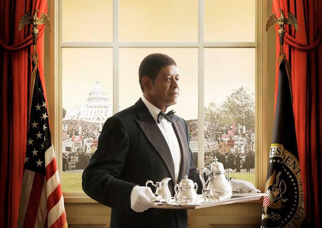 أفلام-عالمية-حاربت-الفكر-العنصري-وانتصرت-لمبدأ-المساواة-the-butler-2013