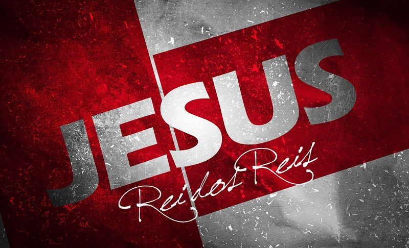 Fatos Sobre Jesus Cristo