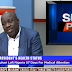 'We don't know the current state of President Buhari's health' - party's spokesman, Abdullahi Bolaji says