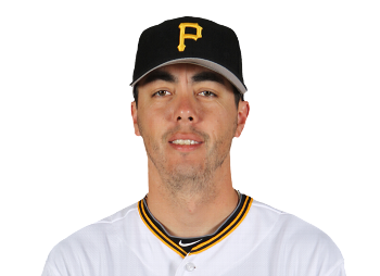 3a64f2bfa Here s the inexplicably adequate Jeff Karstens. Despite a top speed of  about 34 miles per hour on his fastball