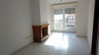 piso en venta manuel azana castellon salon