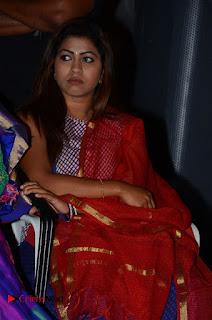 Avanthika Telugu Movie Trailer Launch  0003.jpg