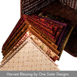 http://www.fatquartershop.com/henry-glass-fabrics/harvest-blessings-one-sister-henry-glass-fabrics