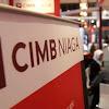 Info Mengenai Gaji Pegawai Bank CIMB Niaga