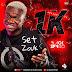 DJ BLACK SPYGO - SET 1K YOUTUBE ZOUK (MIX) [DOWNLOAD MÚSICA]