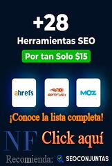 Click aquí