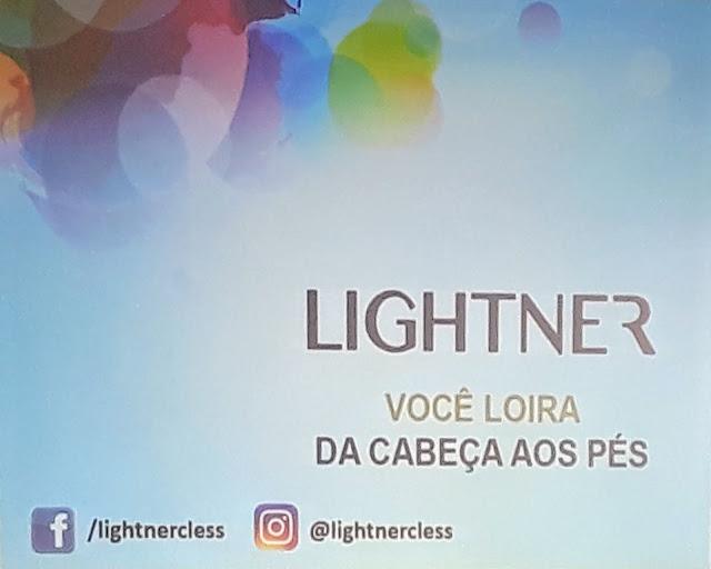 Lightner