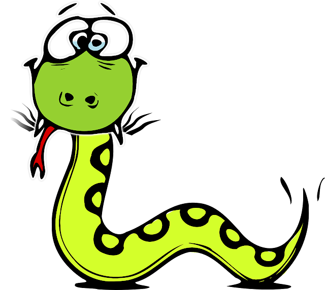 Comparing Python 2 and Python 3