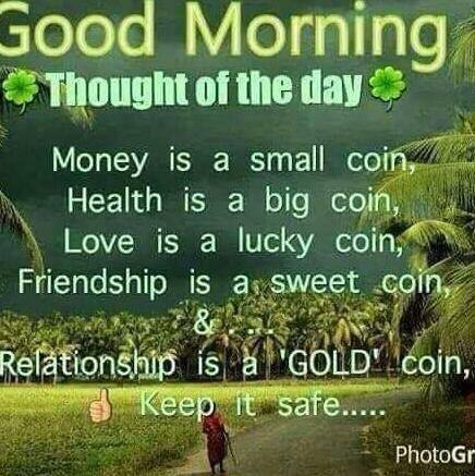 Awesome good morning shayari sms messages Greetings wishes