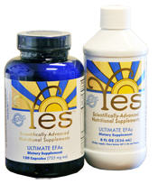 http://naturalhealingtools.com/yes-efas-parent-essential-oils-capsules/