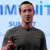 Mark Zuckerberg thuê nhiều chuyên gia chính trị Mỹ về làm việc