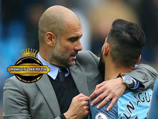 Presiden La Liga 'PSG & Manchester City Curang !'
